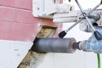Профессиональная шлифовка бетона