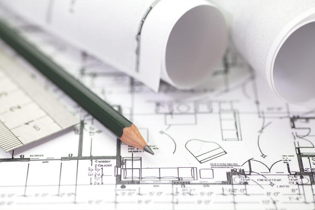 Типовой проект дома: преимущества и недостатки